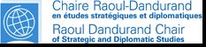 Chaire Raoul Dandurand